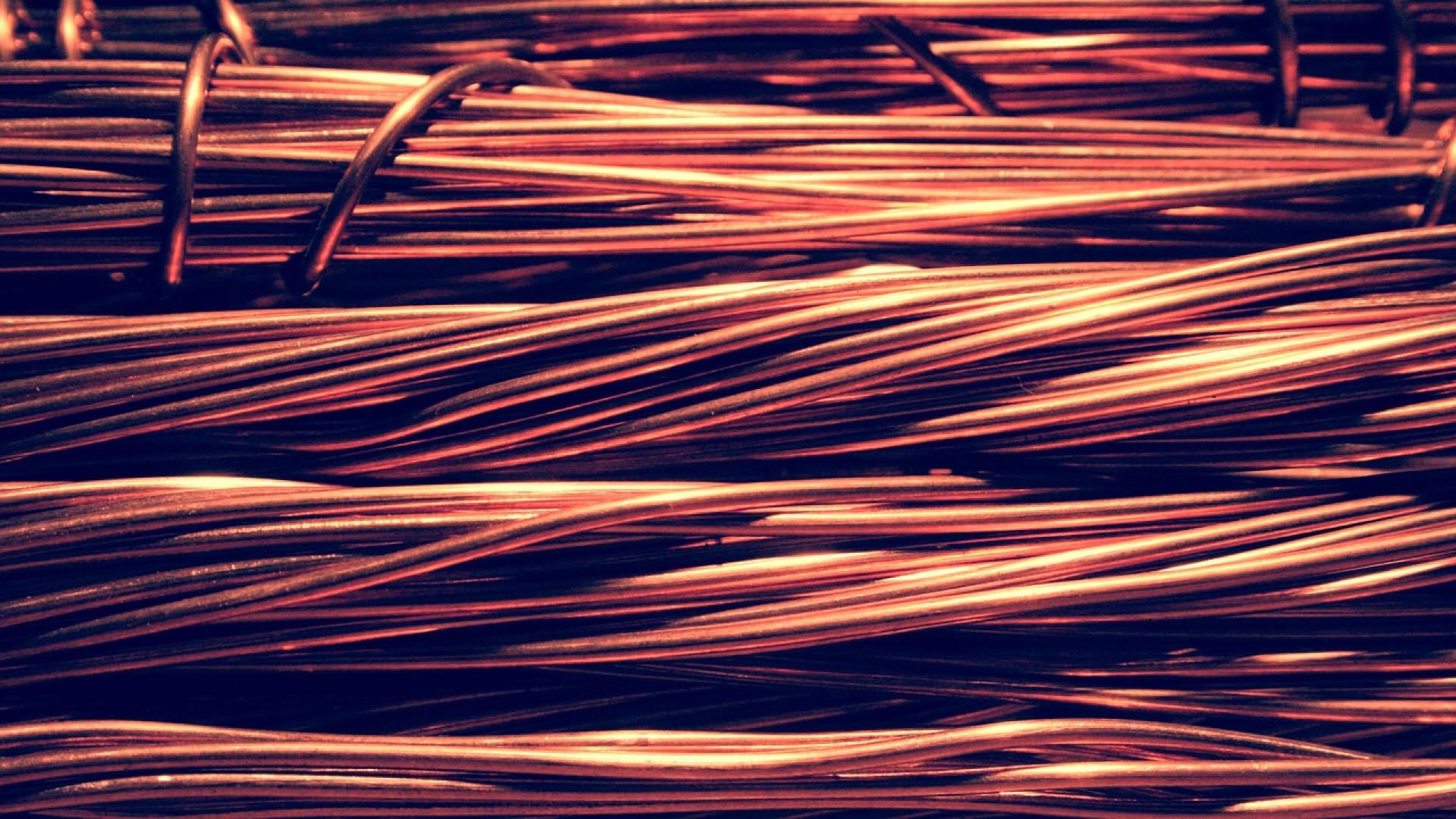 Un câble pour chauffer facilement des liquides