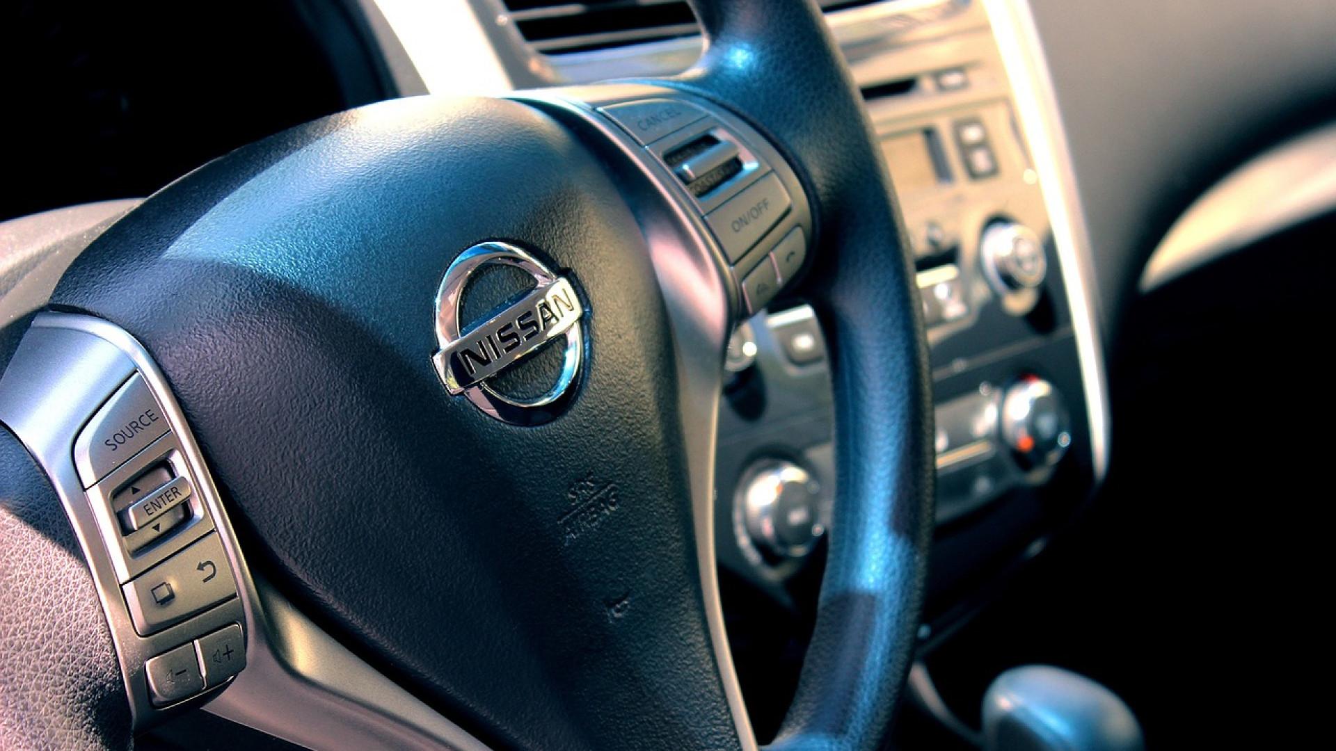Rachat de voiture d'occasion en Loire-Atlantique : pourquoi s'adresser à un professionnel ?