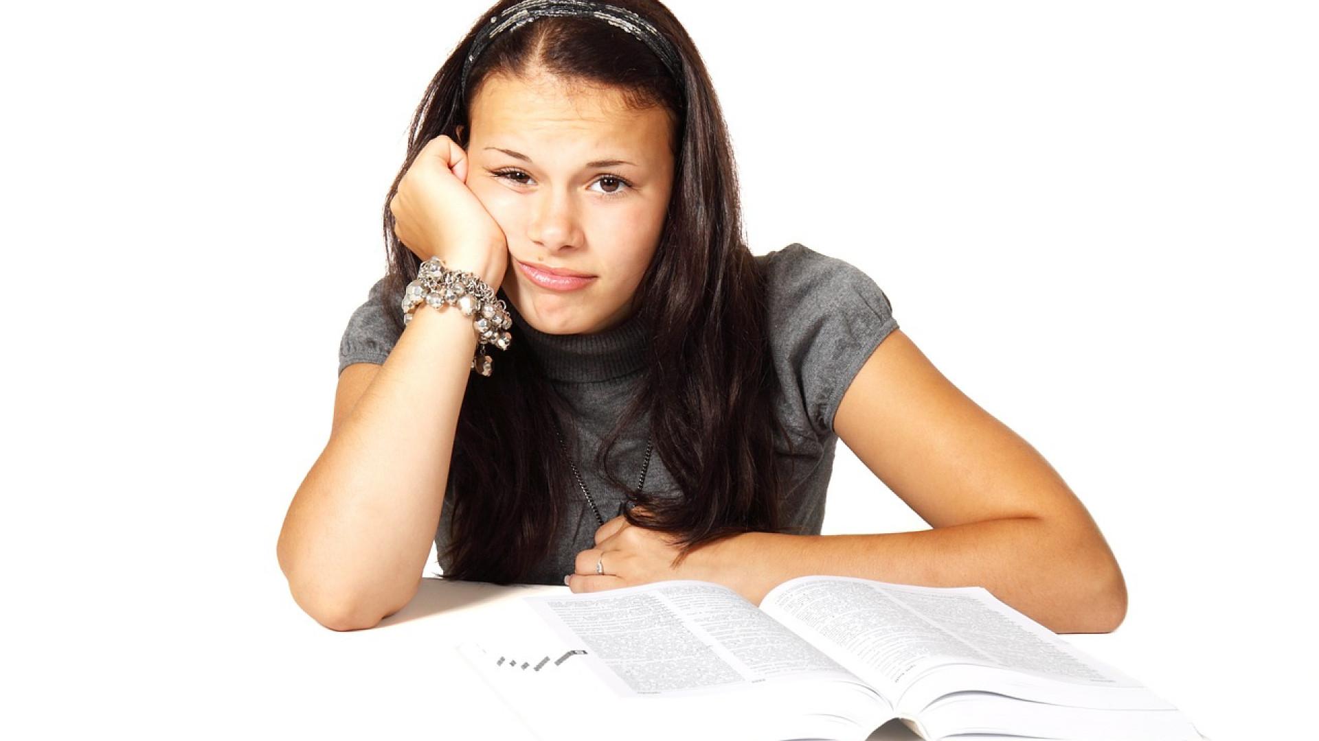 Soutien scolaire à domicile: comment ça marche?