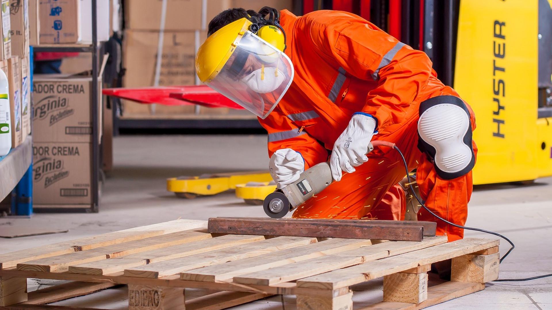 Qu'est-ce que le lean manufacturing?