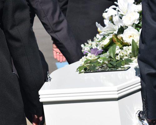 Pantin : conseils pour bien organiser des obsèques