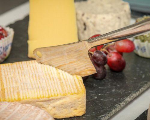Une fromagerie en ligne sait comment vous régaler !
