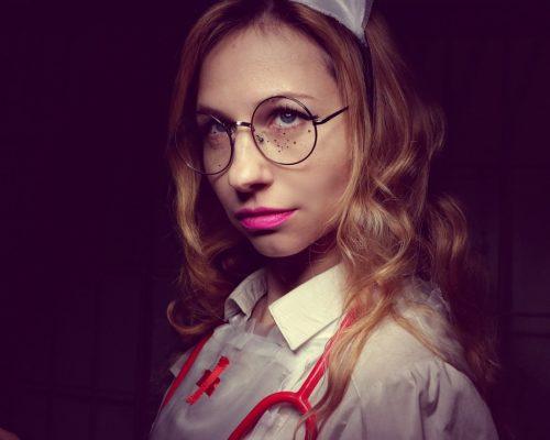Quel chirurgien esthétique choisir ?