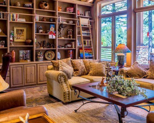 Acheter des meubles et de la literie de qualité à Belley